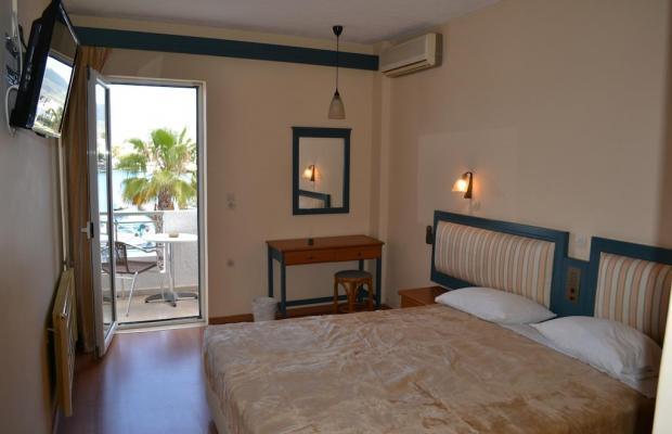 фотографии Astron Hotel изображение №8