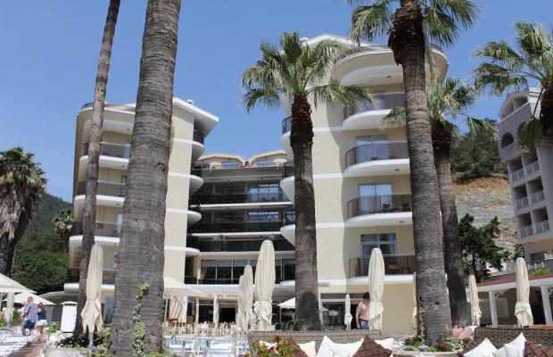фотографии Sentido Sea Star (ex. Sea Star Hotel) изображение №44