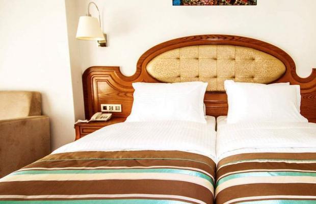 фото отеля Sentido Sea Star (ex. Sea Star Hotel) изображение №13
