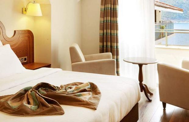 фотографии отеля Sentido Sea Star (ex. Sea Star Hotel) изображение №11