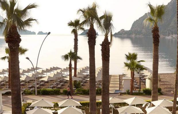 фото отеля Sentido Sea Star (ex. Sea Star Hotel) изображение №5