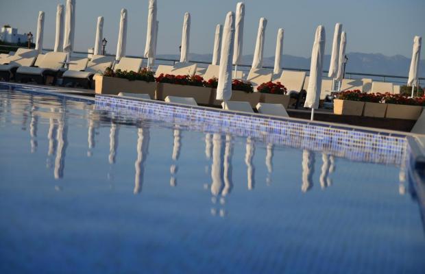фотографии отеля Woxxie Hotel Akyarlar (ex. Feye Pinara) изображение №7
