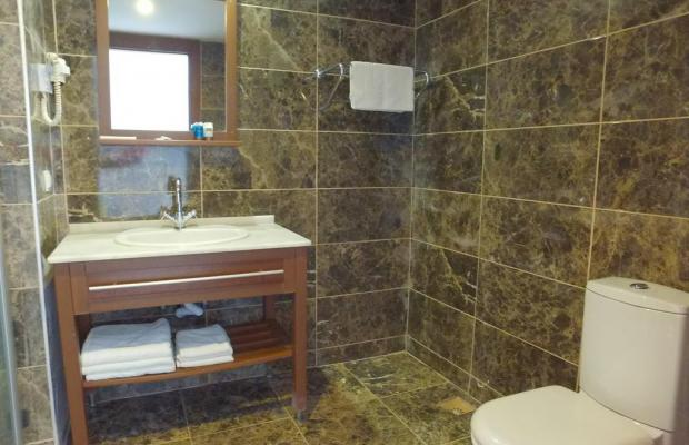 фото Woxxie Hotel Akyarlar (ex. Feye Pinara) изображение №2