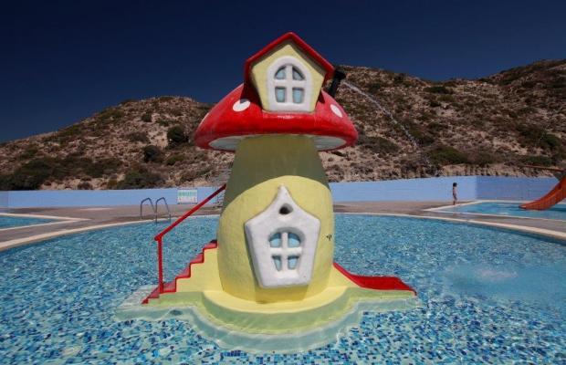 фото Blue Lagoon Village изображение №30