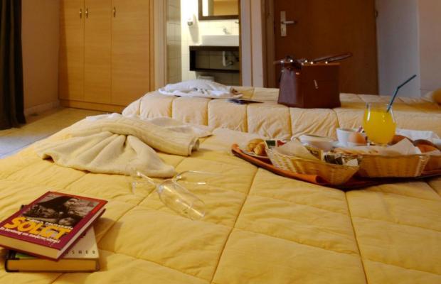 фотографии отеля Citi Live изображение №3