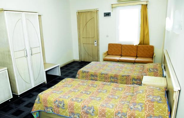 фото отеля Club Acacia изображение №13