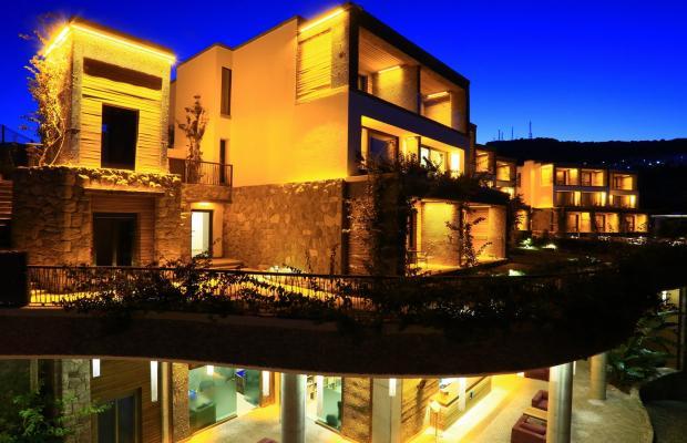 фотографии Costa Farilya Special Class Hotel Bodrum изображение №44