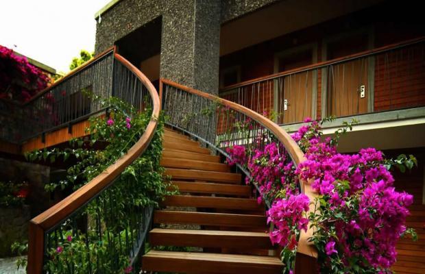 фотографии Costa Farilya Special Class Hotel Bodrum изображение №12