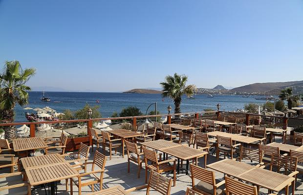фото отеля Dilekagaci Boutique Hotel & Beach изображение №5