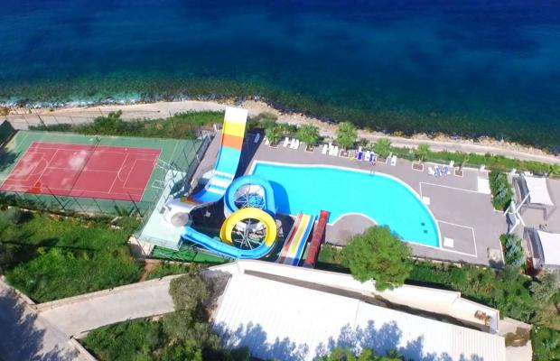 фото отеля Blue Dreams Resort & Spa (ex. Club Blue Dreams) изображение №21