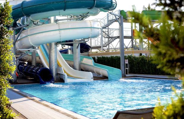 фото отеля Riolavitas Resort & Spa изображение №29