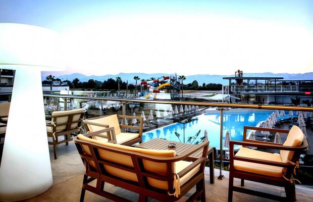 фото отеля Riolavitas Resort & Spa изображение №21