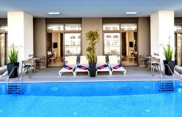 фотографии отеля Riolavitas Resort & Spa изображение №19