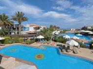 Aldemar Royal Mare, 5*