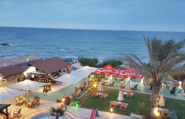фотографии Malliotakis Beach изображение №12