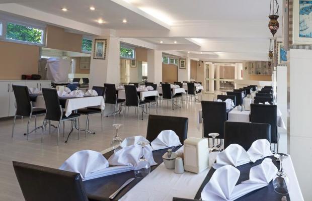 фото Ayapam Hotel изображение №6