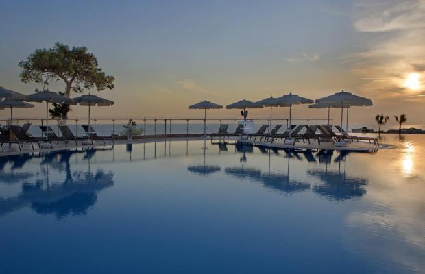 фото отеля Litore Resort Hotel изображение №37