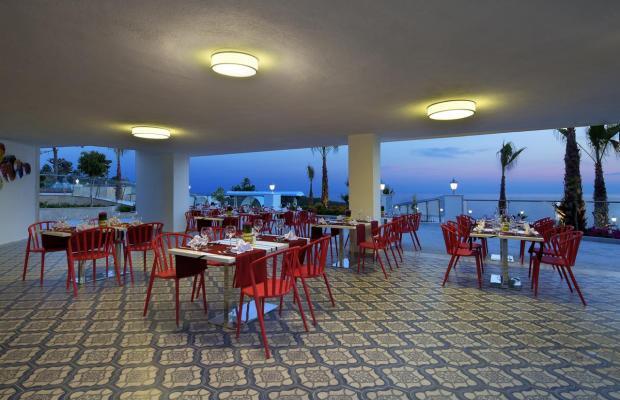 фотографии отеля Litore Resort Hotel изображение №15