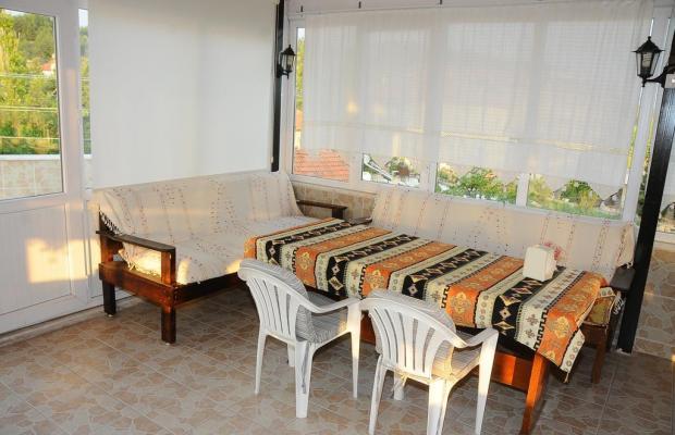 фото отеля Beyaz Kale изображение №21