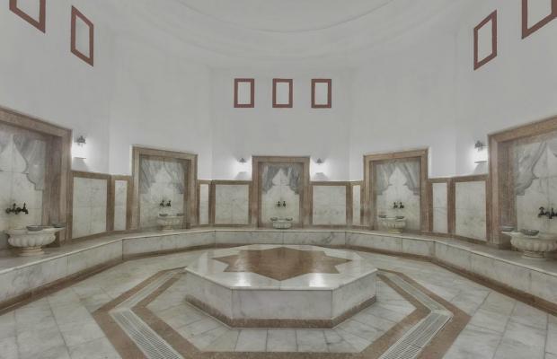 фотографии Wow Kremlin Palace изображение №44