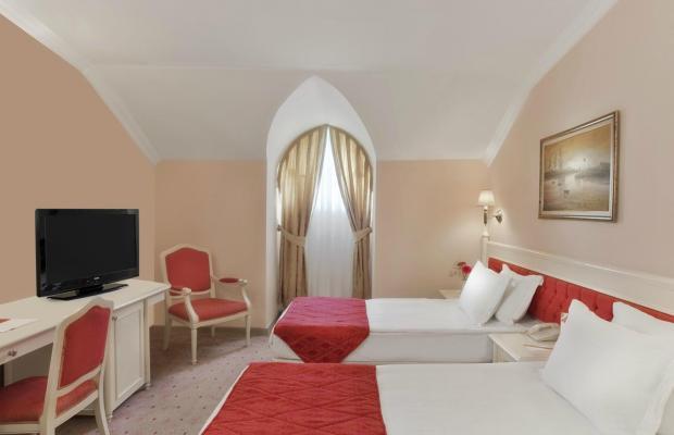 фото отеля Wow Kremlin Palace изображение №17