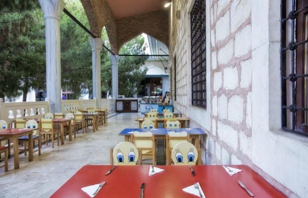 фото Wow Topkapi Palace изображение №18