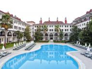 Swandor Hotels & Resort Topkapi Palace (ex. Wow Topkapi Palace), 5*
