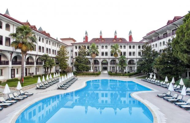 фотографии отеля Wow Topkapi Palace изображение №11