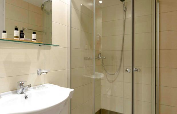 фотографии отеля Smartline More Meni Cosmopolitan Hotel изображение №19