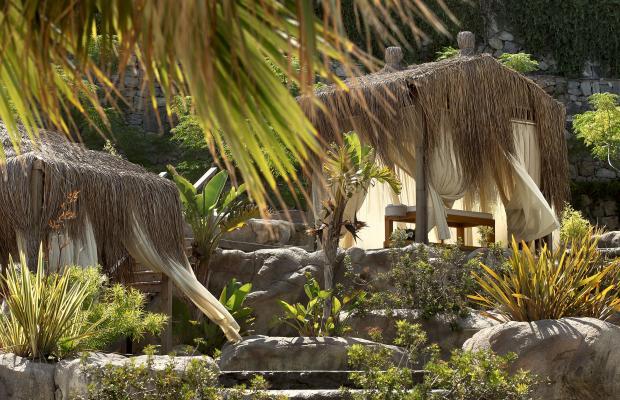 фотографии Sianji Well-Being Resort (ex. Gardens of Babylon Boutique Hotel and Residences) изображение №40