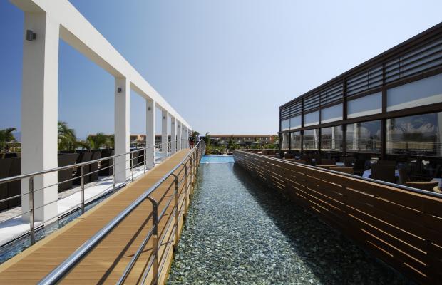 фотографии отеля Blue Lagoon Resort изображение №35