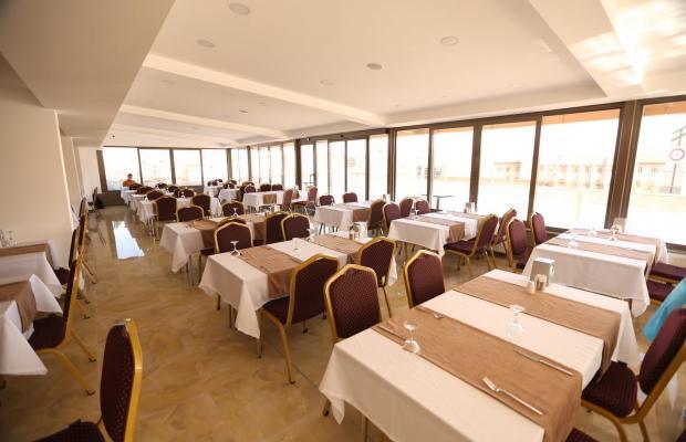 фотографии Iyaspark Hotel (ex. Buyuk Isparta) изображение №28