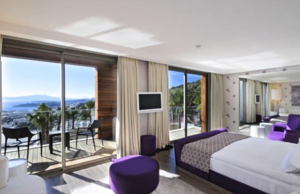 фото отеля Grand Yazıcı Hotel & Spa Bodrum изображение №29