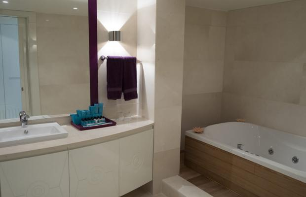 фотографии отеля Grand Yazıcı Hotel & Spa Bodrum изображение №15