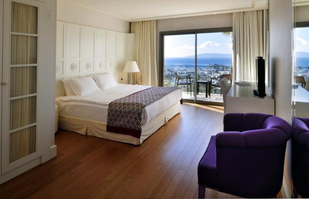 фотографии Grand Yazıcı Hotel & Spa Bodrum изображение №8