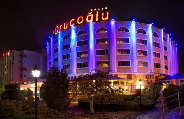 фото отеля Orucoglu Thermal Resort изображение №5