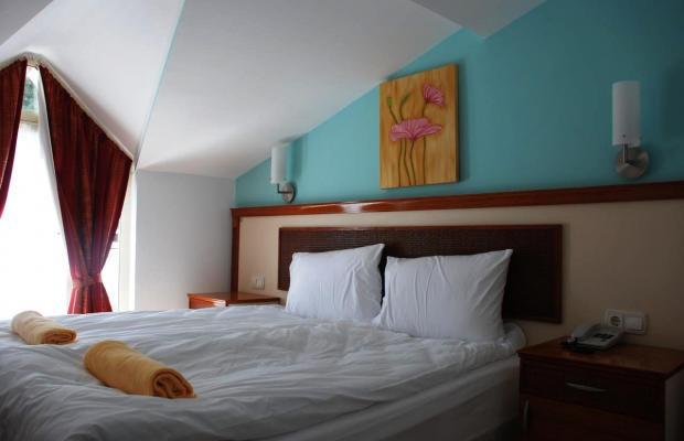 фотографии Villa Adora Beach изображение №12