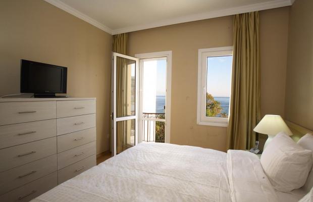 фото отеля Gundem Resort изображение №45