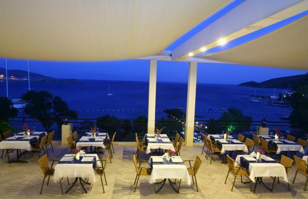 фото отеля Gundem Resort изображение №37