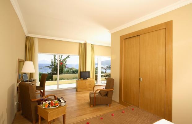 фото Gundem Resort изображение №2