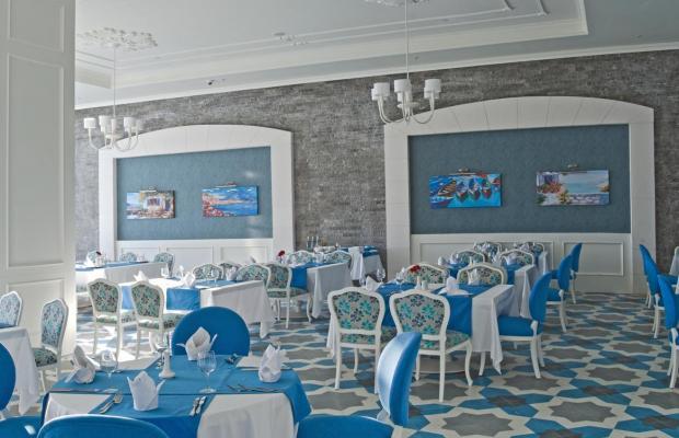 фото отеля Sueno Hotels Deluxe Belek изображение №29