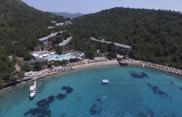 фото Hapimag Resort Sea Garden изображение №42
