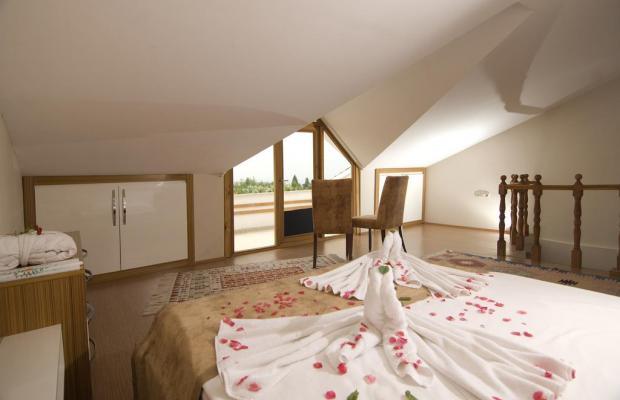 фотографии Lycus River Thermal Hotel изображение №32