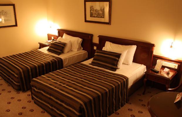 фото отеля Karaca Hotel изображение №77