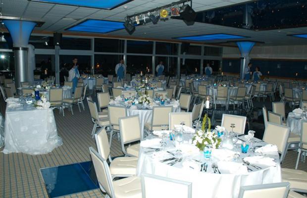 фото отеля Karaca Hotel изображение №21