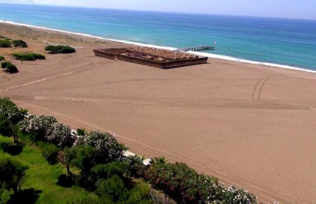 фото отеля Sah Inn Paradise Hotel изображение №73