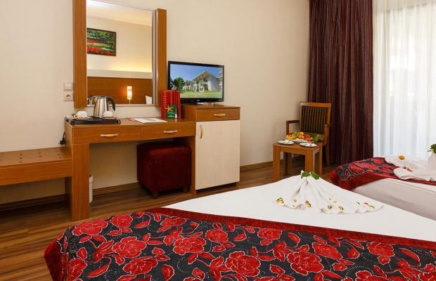 фото Sah Inn Paradise Hotel изображение №14