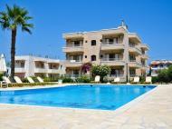 Niko-Elen Hotel, 3*