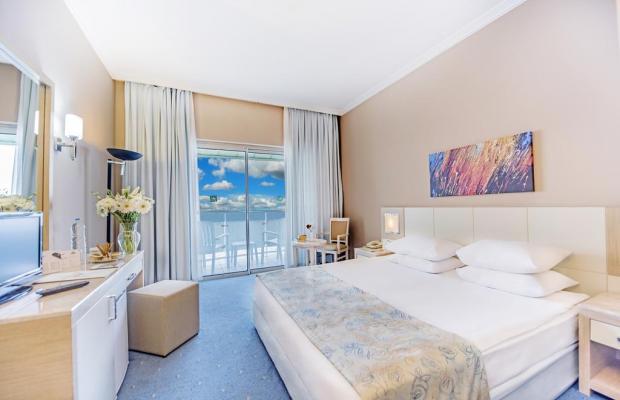 фото отеля Grand Park Kemer (ex. Yelken Blue Life) изображение №13