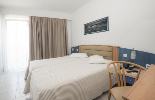 фото отеля Kosta Palace изображение №5